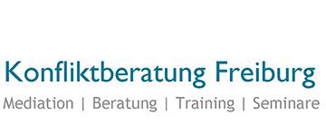 Konfliktberatung Freiburg